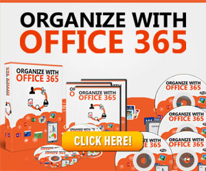 Microsoft Office 365 Video Training Courses